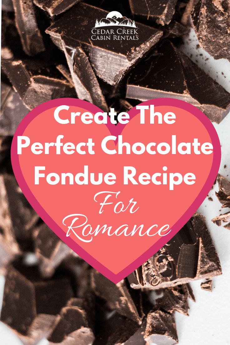 Create-The-Perfect-Chocolate-Fondue-Recipe-For-Romance-SM-Vertical