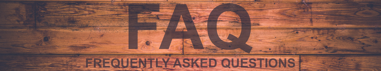 FAQ-cedar-creek-cabin-rentals-1920.jpg