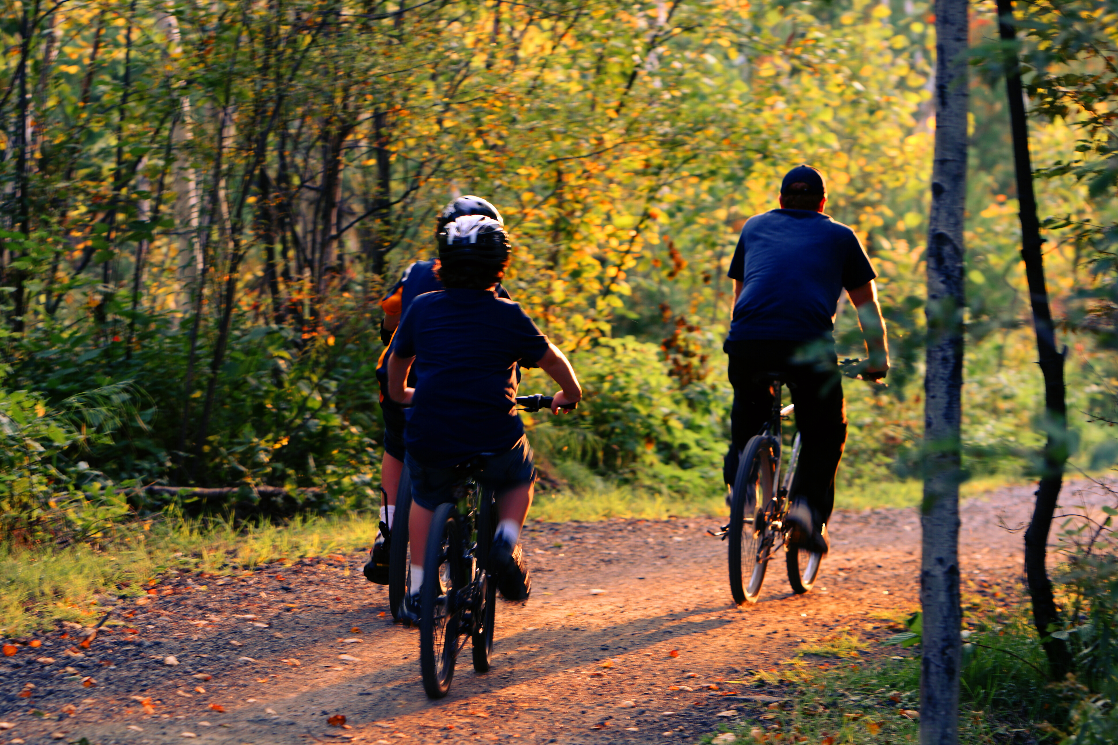 Father_Young_boys_biking_ss_25329517