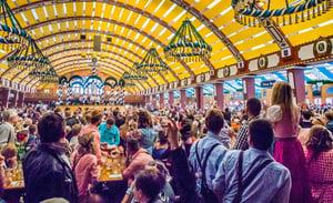 Festhalle-Oktoberfest-Trivia-Tradition-1
