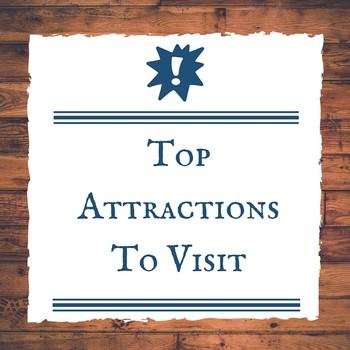 top-attractions-helen