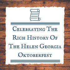 celebrate-rich-history-oktoberfest
