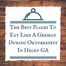 eat-like-german-oktoberfest