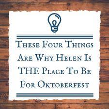 helen-ga-oktoberest-place