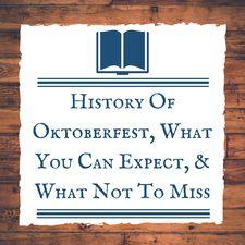 history-oktoberfest-expect