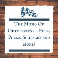 music-of-oktoberfest