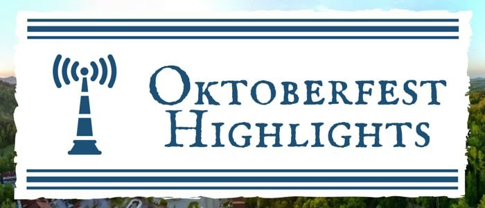 oktoberfest-highlights 2016