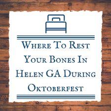 where-rest-oktoberfest-helen-ga