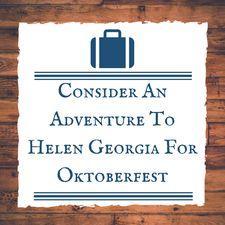 trip-helen-ga-oktoberfest