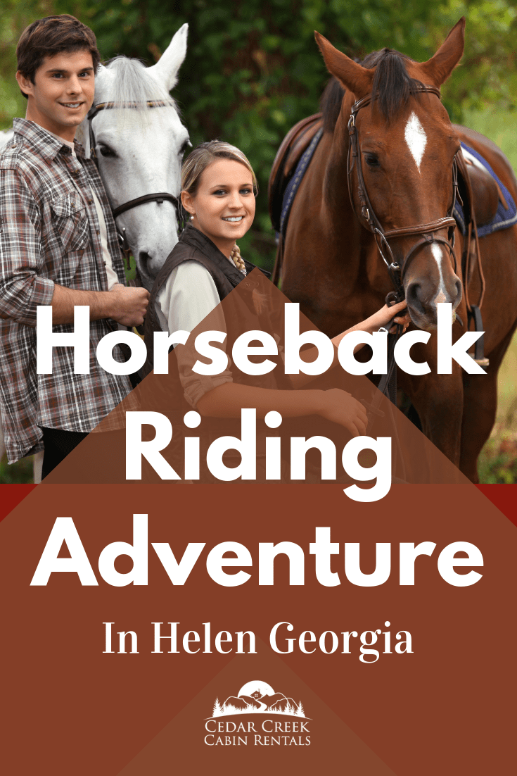 Horseback-Riding-Adventure-Cedar-Creek-Cabin-Rentals-Helen-GA-SM-Vertical