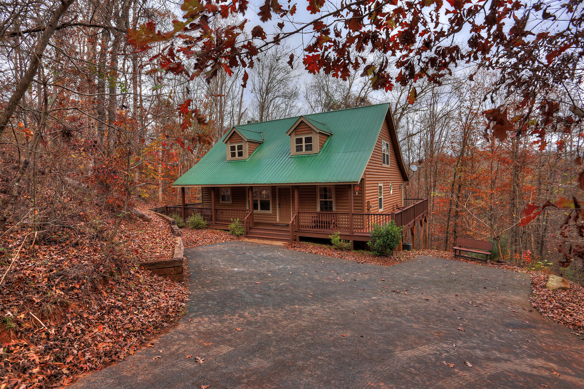 Inspiration-Cedar-Creek-Cabin-Rentals-Helen-Georgia-top-banner-1