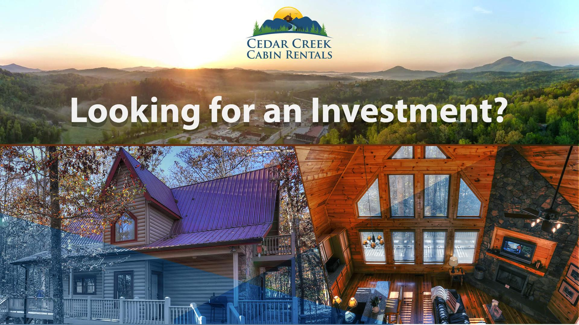 Investing-In-A-Cabin-Rental-Large-tiny