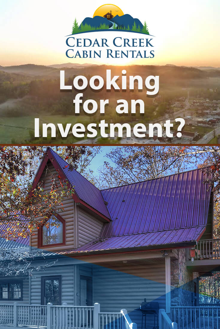 Investing-In-A-Cabin-Rental-VERTICAL-tiny
