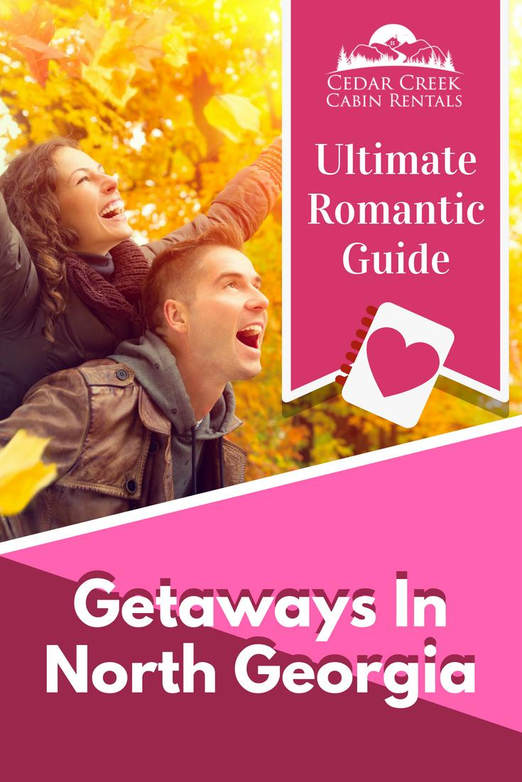 Large-ultimate-romantic-guide-vertical-GA-getaways