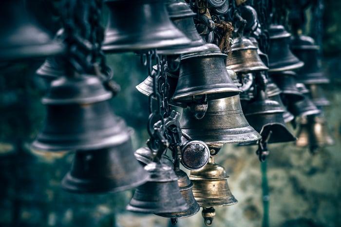 Luxury_bells_whistles_fancycrave-194878-unsplash