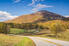 MT_Yonah_winding_road_shutterstock_161159441