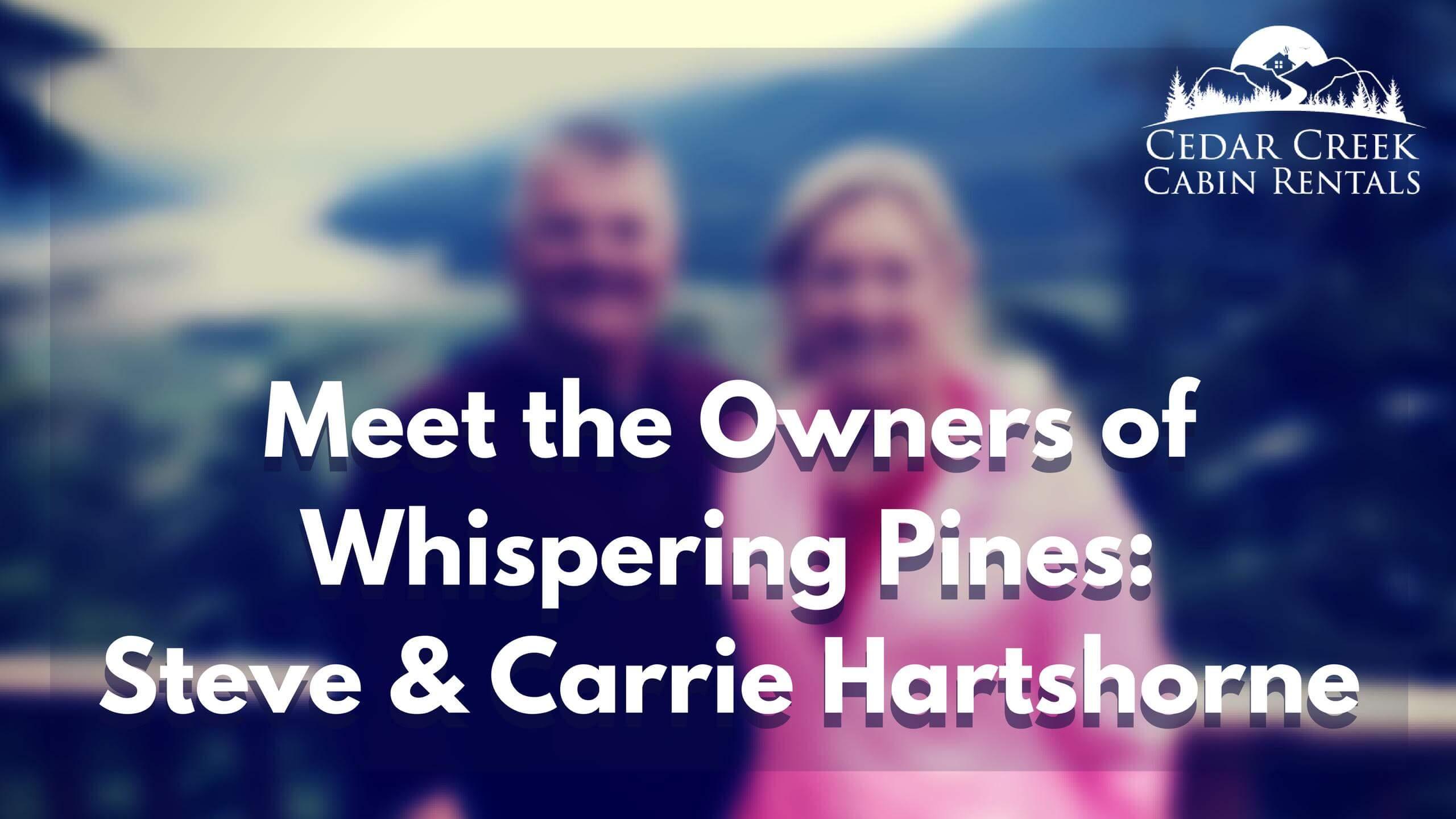 Meet-the-Hartshornes-Large-youtube-Blog-tiny