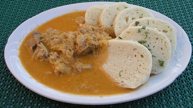 Mullers-Famous-Fried-Cheese-Cafe-Sneak-Peak-Cedar-Creek-Cabin-Rentals-Helen-Georgia-Food-1