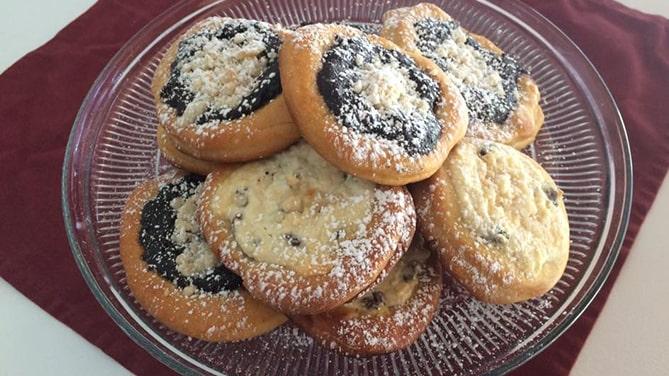 Mullers-Famous-Fried-Cheese-Cafe-Sneak-Peak-Cedar-Creek-Cabin-Rentals-Helen-Georgia-Food-3