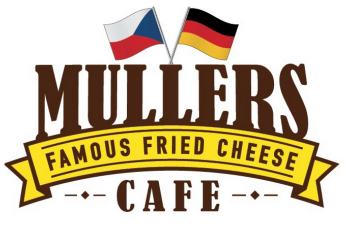 Mullers_Cheese_Cafe.png