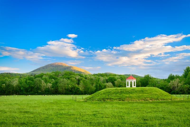 Nacoochee-Mound-shutterstock_458297128