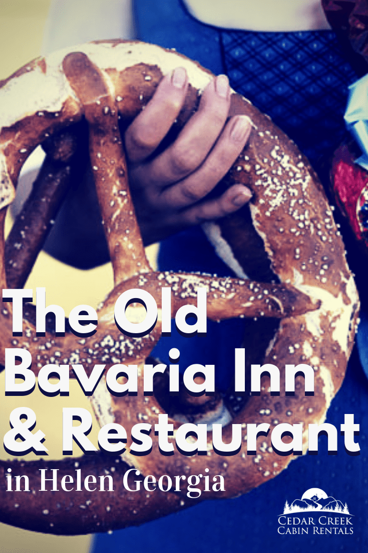 Old-Bavaria-Inn-Restaurant-Cedar-Creek-Cabin-Rentals-Helen-Georgia-SM-Vertical