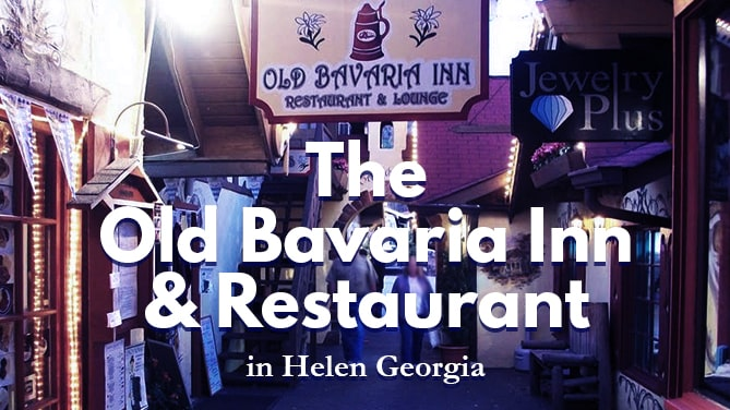 Old-Bavaria-Inn-Restaurant-Cedar-Creek-Cabin-Rentals-Helen-Georgia-Banner