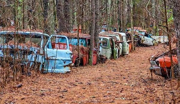 Old-car-City-USA-trail