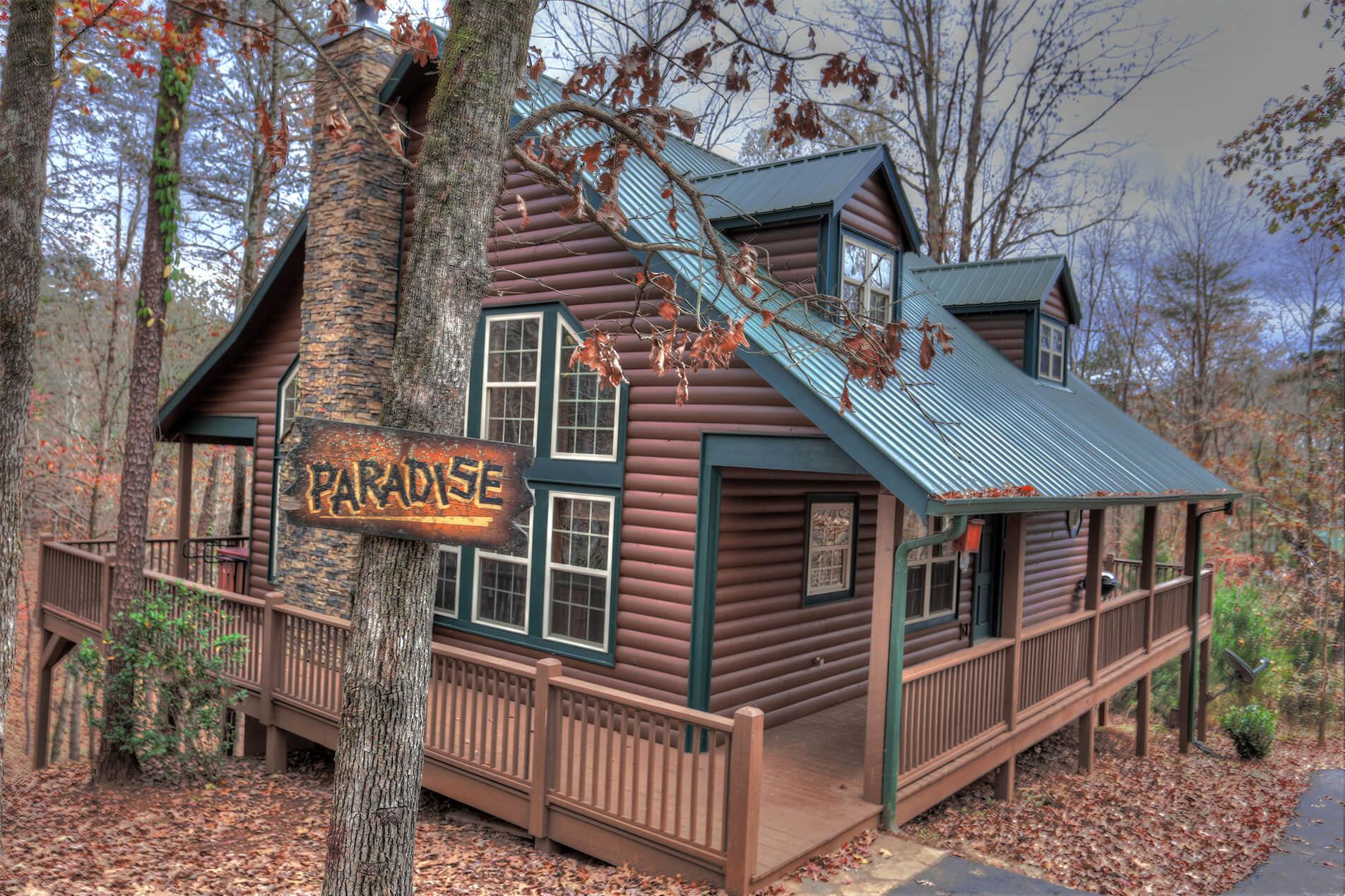Paradise-Cedar-Creek-Cabin-Rentals-Helen-Georgia-top-banner-1