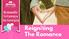 Reigniting-the-romance-Large