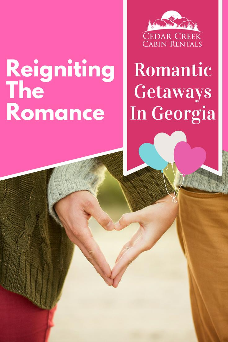 Reigniting-the-romance-Vertical