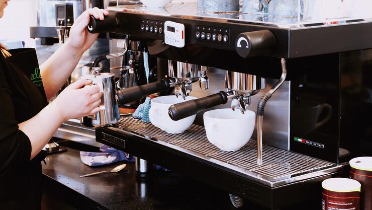 Restaurant_Coffee_House_Machine_US