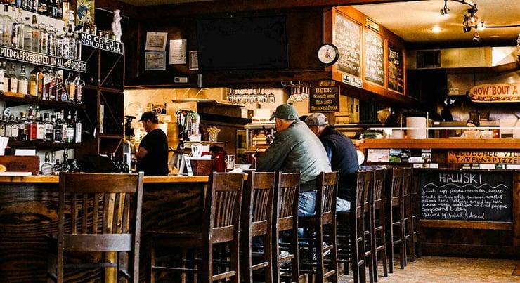 Restaurant_Wateringhole_Nacoochee_Village_Tavern