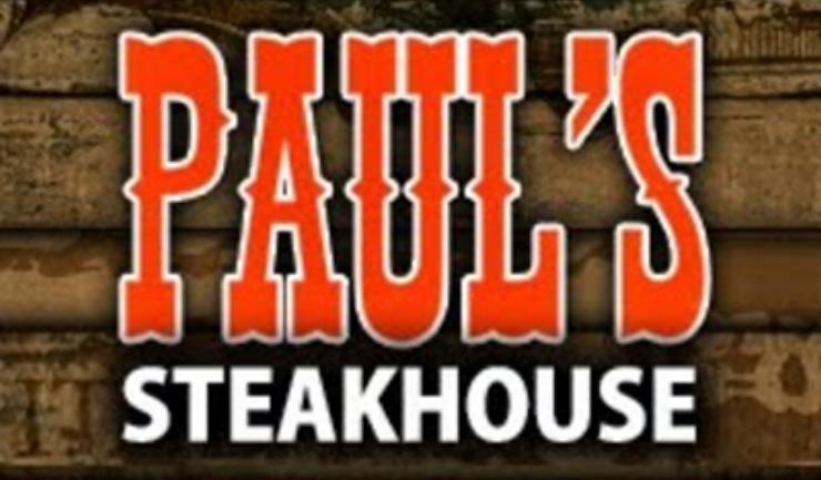 Restaurant_Wateringhole_Pauls_Steakhouse-783259-edited