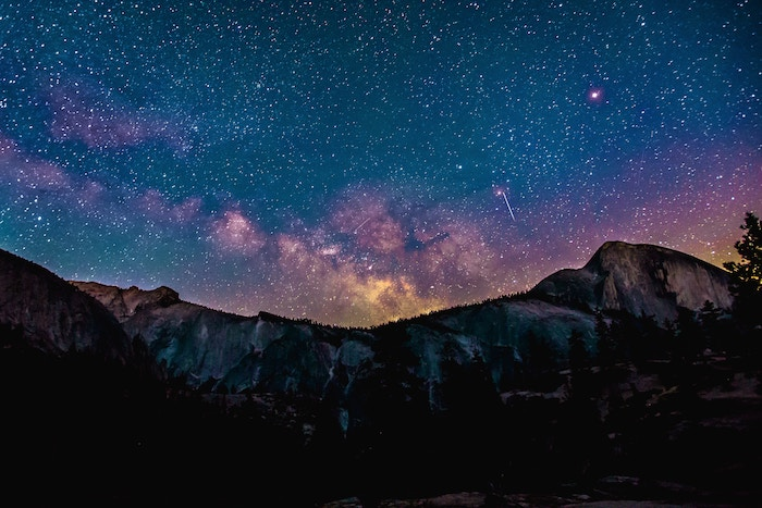Stars-teddy-kelley-106391-unsplash