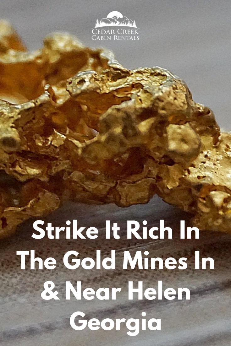 Strike-It-Rich-In-The-Gold-Mines-In-and-Near-Helen-Georgia-SM-Vertical