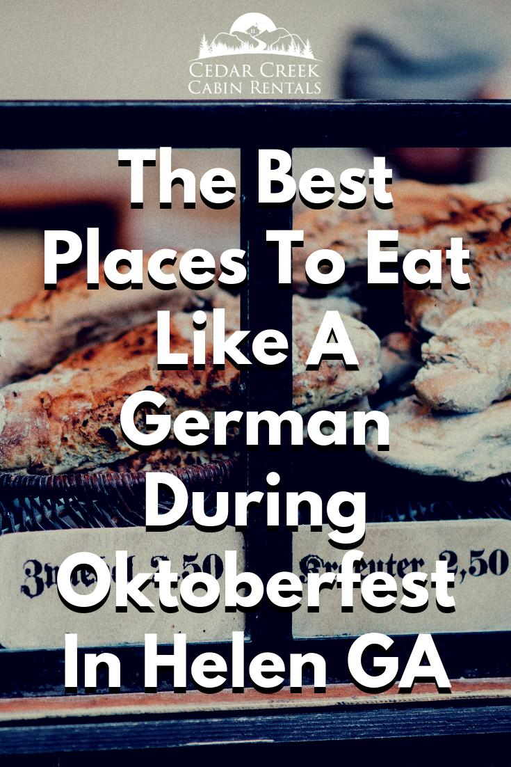 The-Best-Places-To-Eat-Like-A-German-During-Oktoberfest-In-Helen-Georgia-SM-Vertical