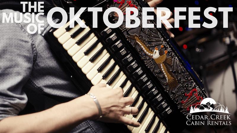 The-Music-Oktoberfest-Banner-tiny