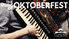 The-Music-Oktoberfest-Banner-tiny
