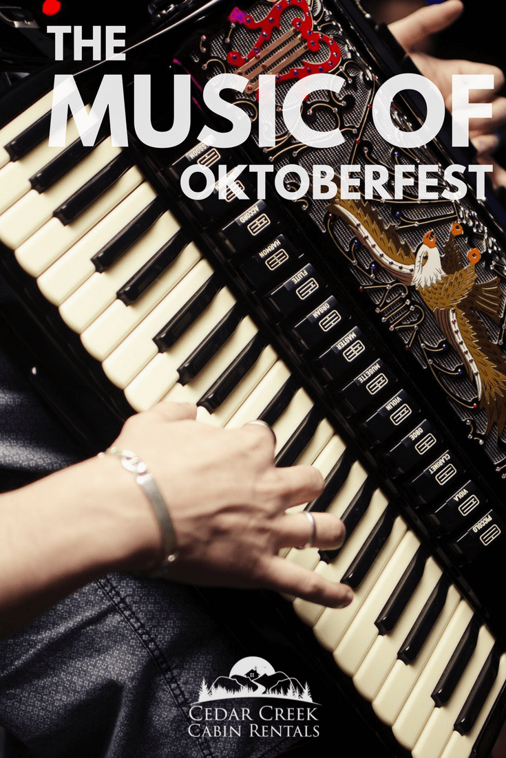 The-Music-Oktoberfest-SM-tiny