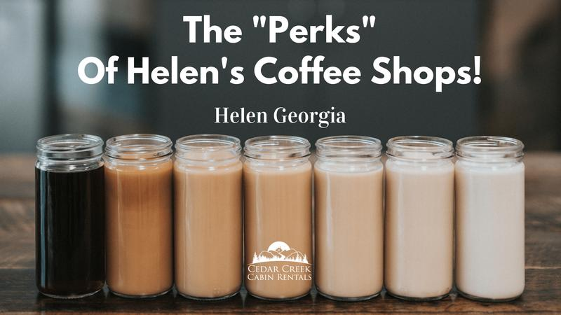 The-Perks-of-Helen-Coffee Shops-Blog-Banner