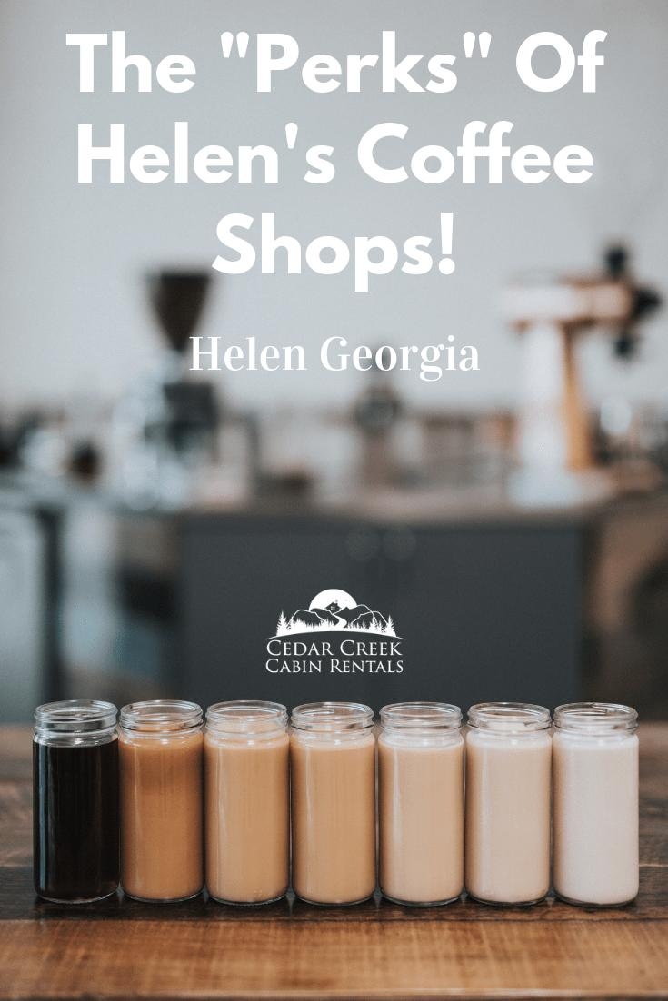 The-Perks-of-Helen-Coffee Shops-SM-Vertical