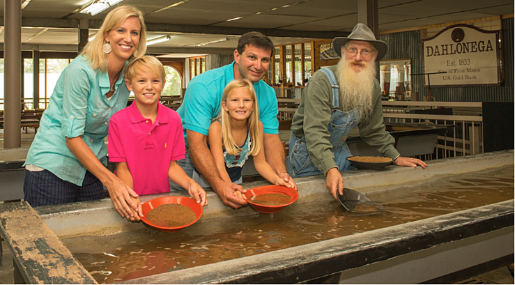Things_To_Do_Gold_Mine_Family_Panning_Consolidated