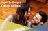 Tips-and-Reasons-To-Buy-a-Cabin-Rental-FB-min-tiny