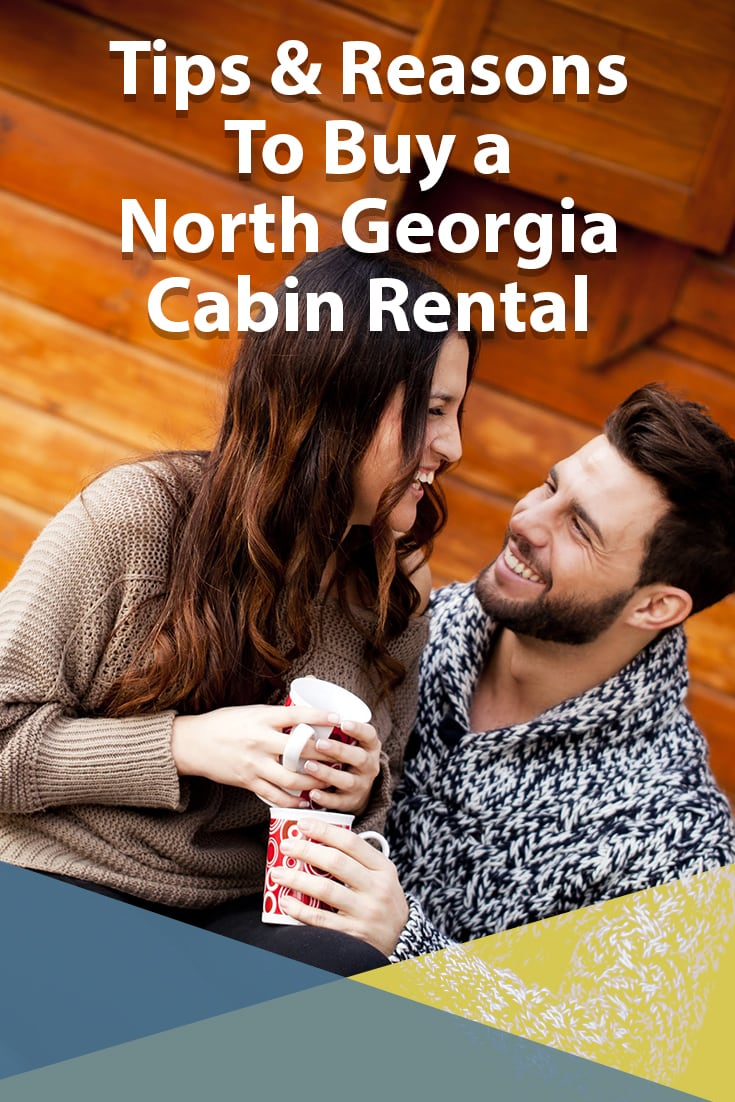 Tips-and-Reasons-To-Buy-a-Cabin-Rental-VERTICAL_1