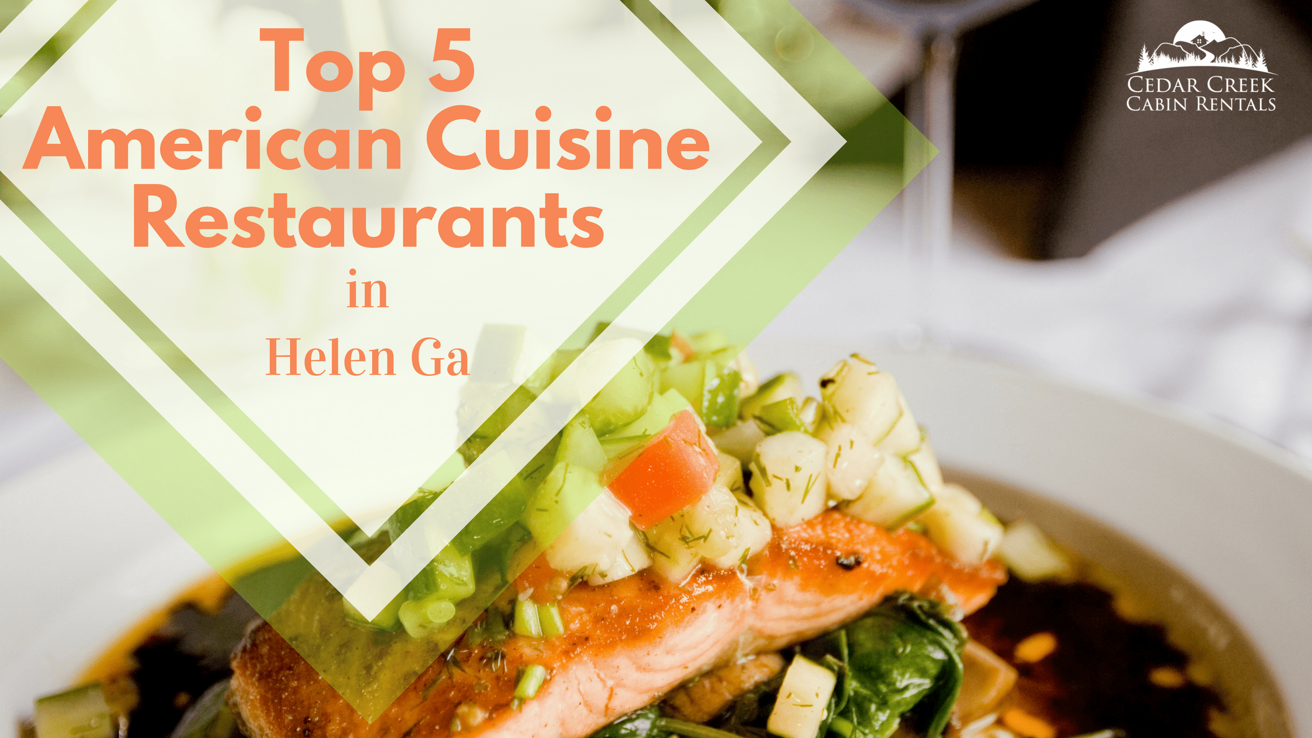 Top-5-American-Cuisine-Restaurants-Helen-Georgia-Blog-Banner-min