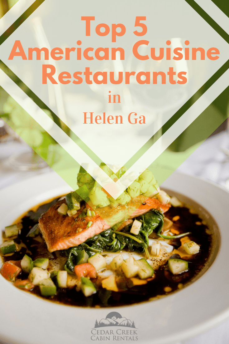 Top-5-American-Cuisine-Restaurants-Helen-Georgia-SM-Vertical-min