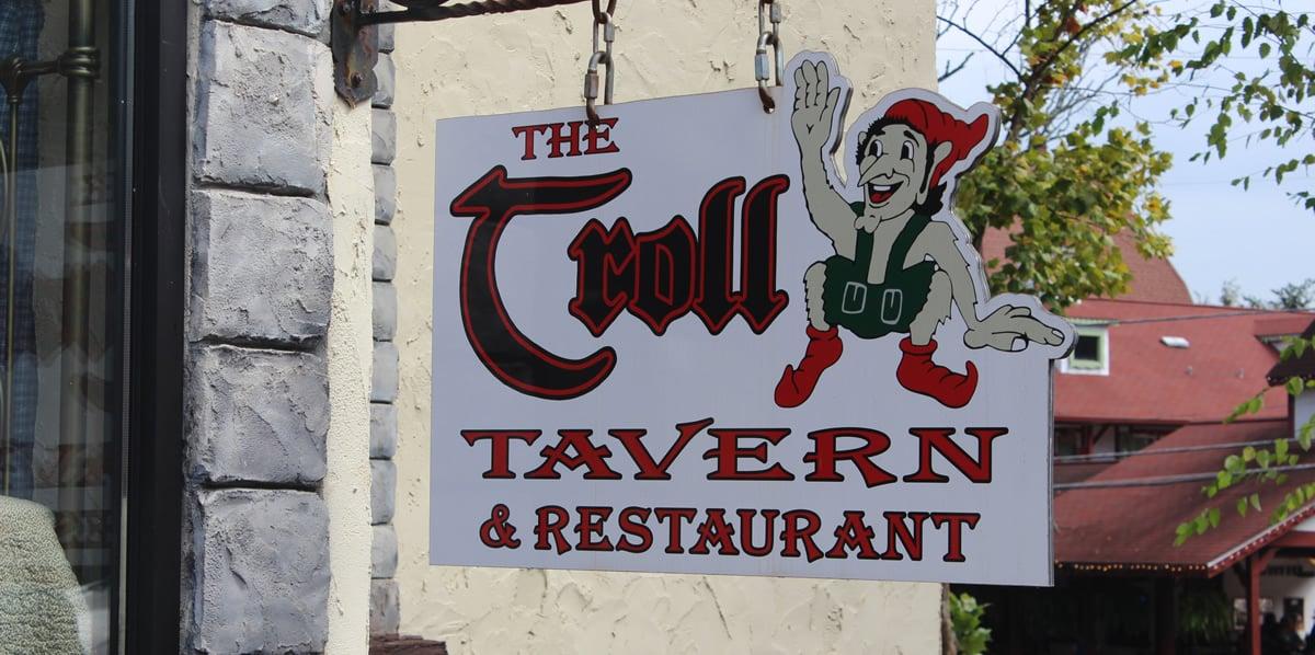 Troll_Tavern