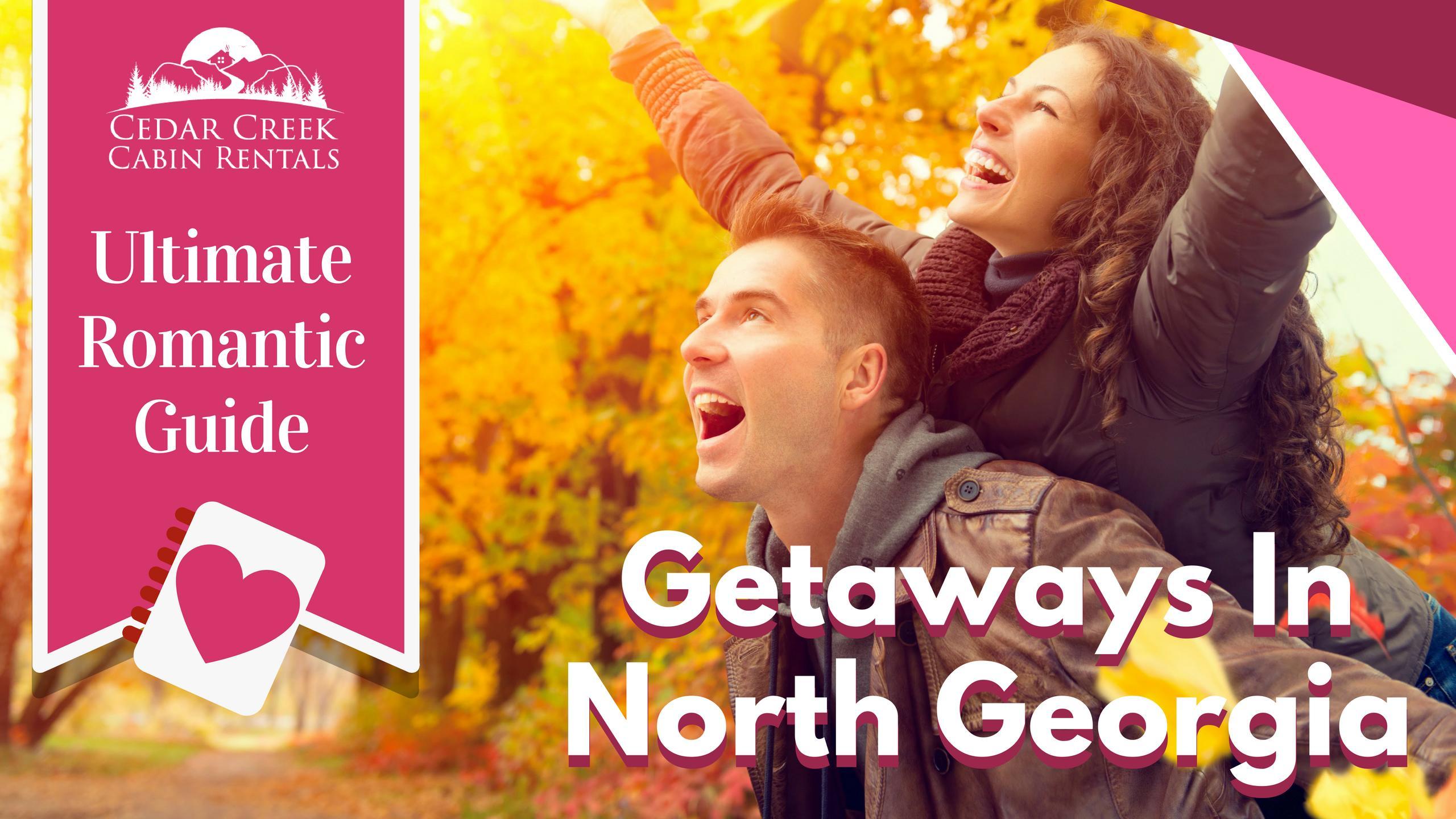 Vertical-ultimate-romantic-guide-vertical-GA-getaways
