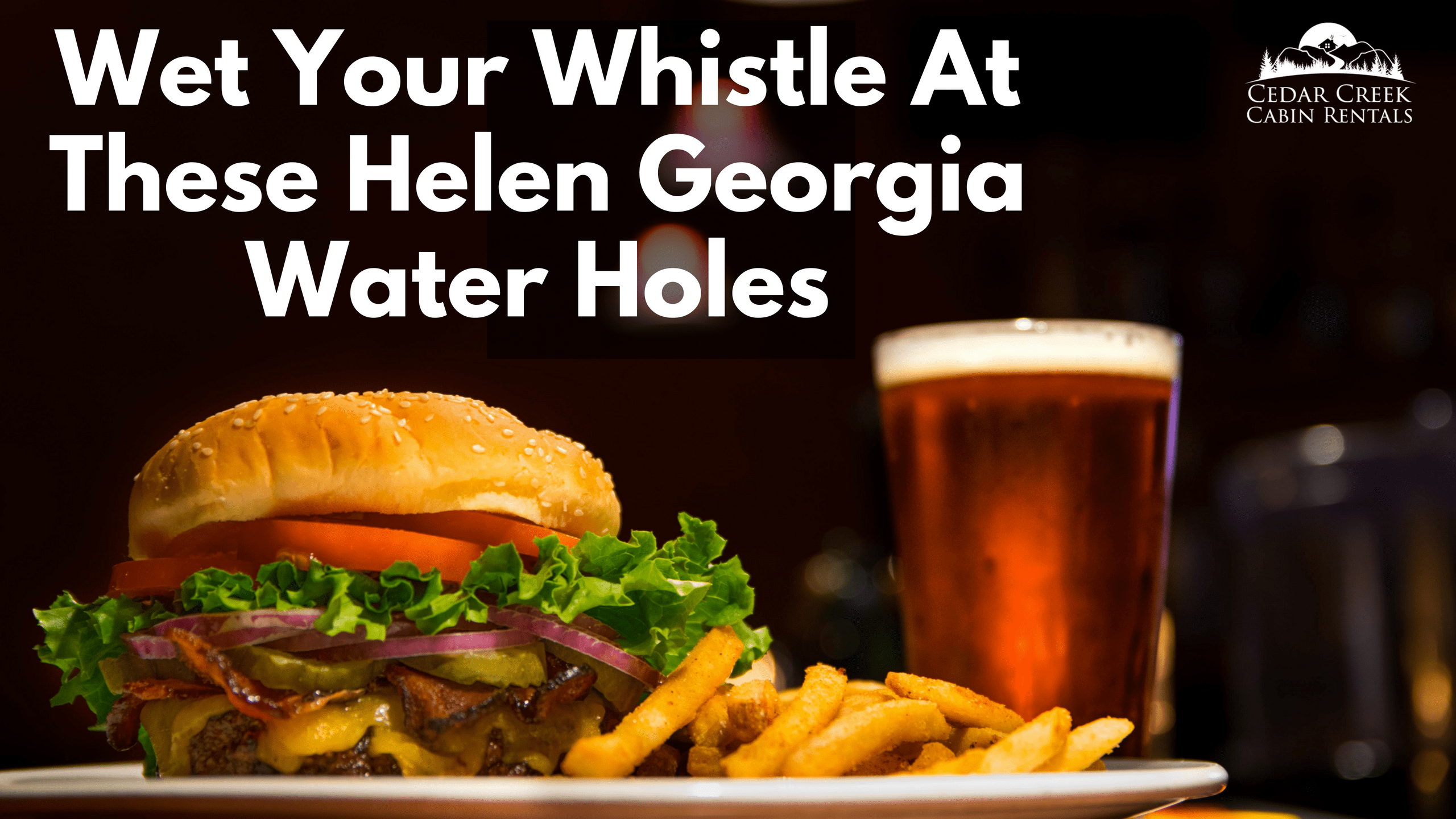 Wet-Your-Whistle-At-These-Helen-Georgia-Water-Holes-Blog-Banner